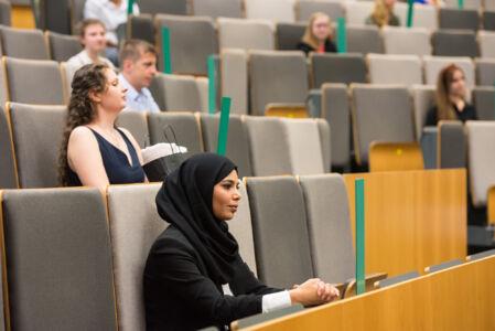 Proclamatie Faculteit Wetenschappen 2020 (bachelor) (44).jpg