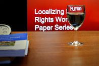 Localising Human Rights Roundtables