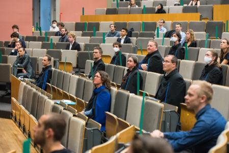 Proclamatie Faculteit Wetenschappen 2020 (bachelor) (31).jpg