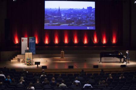 Proclamatie Faculteit Bedrijfswetenschappen en Economie 2020 (sessie 3) (28)
