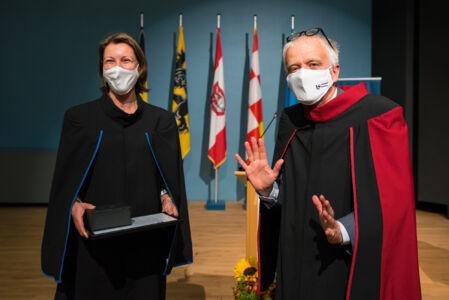 Proclamatie Faculteit Wetenschappen 2020 (master) (69).jpg