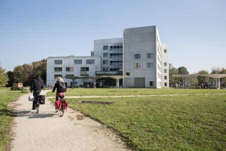 Campusbeeld Groenenborger 2018 (19).jpg