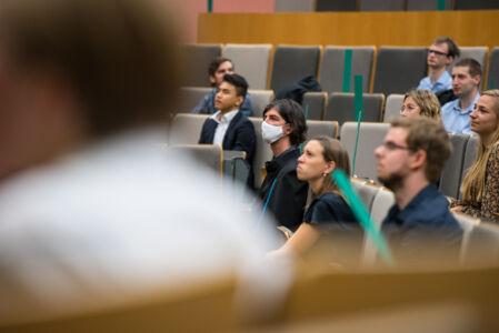 Proclamatie Faculteit Wetenschappen 2020 (bachelor) (29).jpg