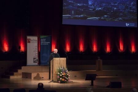 Proclamatie Faculteit Bedrijfswetenschappen en Economie 2020 (sessie 3) (30)