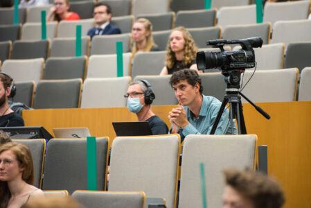 Proclamatie Faculteit Wetenschappen 2020 (bachelor) (33).jpg