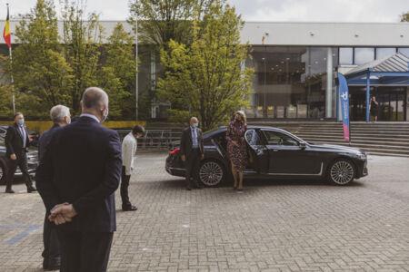 Koningin Mathilde bezoekt Centrum voor de Evaluatie van Vaccinaties (1).JPG