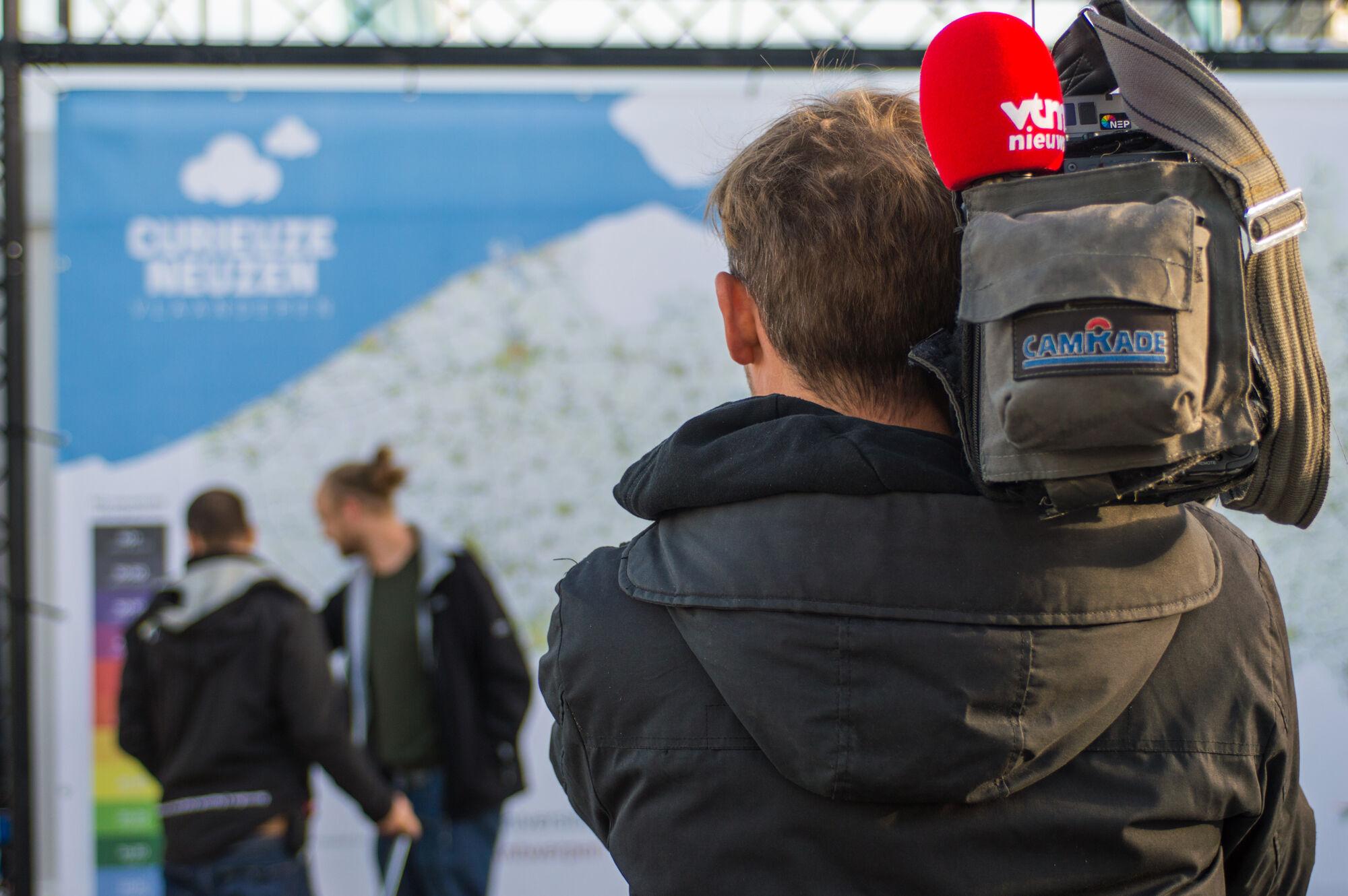 Resultaten CurieuzeNeuzen Vlaanderen 2018