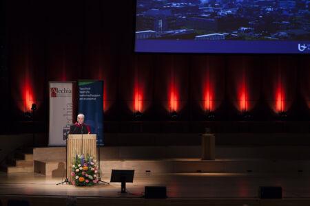 Proclamatie Faculteit Bedrijfswetenschappen en Economie 2020 (sessie 3) (44)