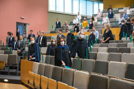 Proclamatie Faculteit Wetenschappen 2020 (bachelor) (23).jpg